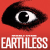 Earthless_Biblical_March14_Web
